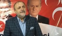 Oktay Vural: 'Milletvekilliği görev ve temsilim sona ermiştir'