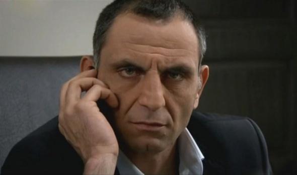 Gürkan Uygun'un kardeşi efsane dizinin sevilen ismi çıktı!