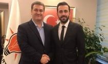 "AK Parti Milletvekili aday adayı Konancı: ""Etin kilosu tezgahta 20 TL olabilir"""