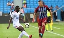 ÖZET İZLE: Trabzonspor 3-0 Karabükspor Maçı Özeti ve Golleri İzle   TS Karabük kaç kaç bitti?
