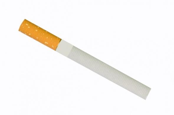 Sigara kullananlara çok kötü haber