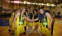 Fenerbahçe, seride 2-1 öne geçti