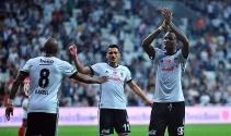 ÖZET İZLE   Beşiktaş 5-1 Sivasspor özet izle goller izle
