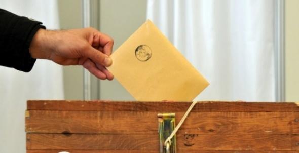 AK Parti Aday Listesi Belli Oldu, Öğren 2018