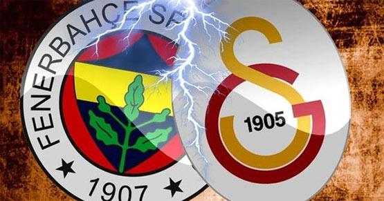 Fenerbahçe transferde bombayı patlattı! G.Saraylıları kızdıracak...