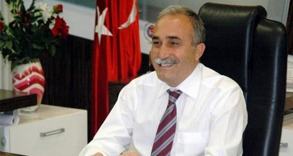 Ankara'dan büyük müjde geldi! Hibe edilecek