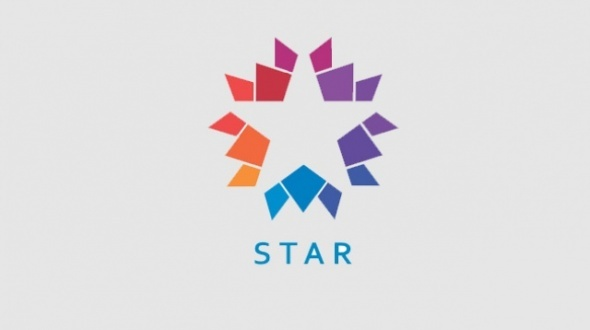 Star TV'de herkesin izlediği gözde dizi hakkında bomba karar!