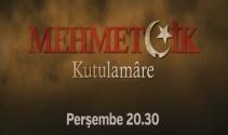Mehmetçik Kûtulamârenin 17. Bölüm fragmanı yayınlandı