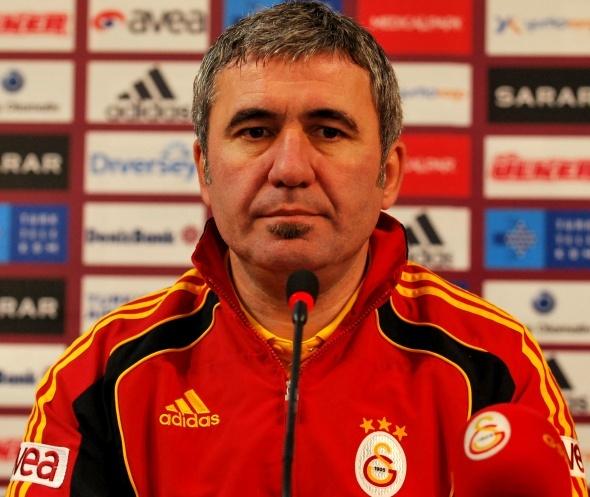 Gheorghe Hagi bombası! Yeni takımı Türkiye'den