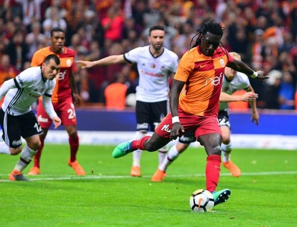 Asrın transfer iddiası! Fenerbahçe'yi bırak Galatasaray'a gel!