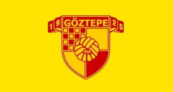 Galatasaray istedi Göztepe alıyor!