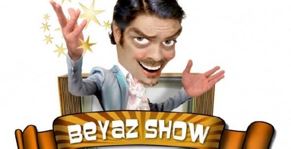 Beyaz Show'un akıbeti belli oldu! | Kanal yönetimi son noktayı koydu