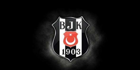 Beşiktaş'tan flaş Talisca hamlesi!
