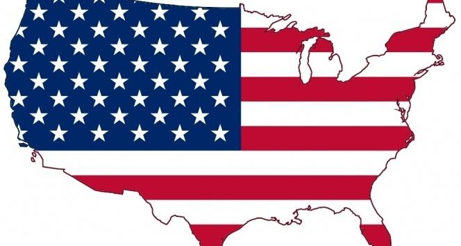 ABD Büyükelçiliği: 'Türk ve Amerikalı yetkililer adli ve hukuki meselelerde önemli görüşmelerde bulunmuşlardır'