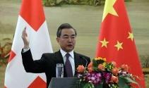 Çin'den ABD'ye: 'Barış istiyorsanız, şimdi tam zamanı'