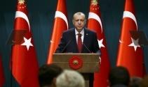 Cumhurbaşkanı Erdoğandan İnceye FETÖ cevabı!