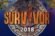 Survivor'da inanılmaz görüntüler! Bu değişim 'Yok artık' dedirtiyor