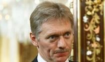 Kremlin: 'Hollanda ve Avusturya'nın suçlamalarını şiddetle reddediyoruz'