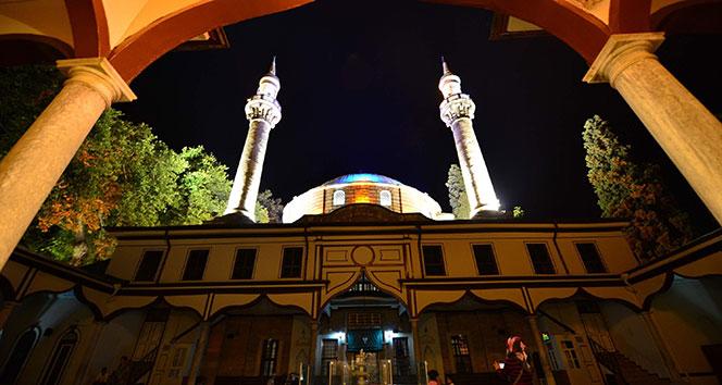 18 Mayıs İstanbul akşam ezanı vakti 2018 İstanbul Ramazan imsakiyesi