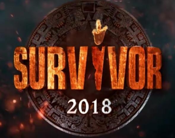 Survivor 2018 canlı izle yeni bölüm bu akşam ! TV8 canlı yayın akışı | SURVİVOR CANLI İZLE