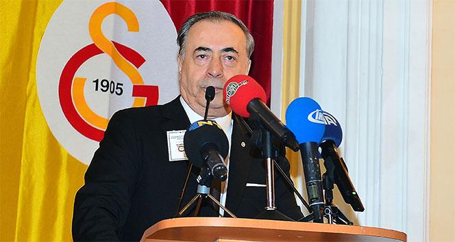 Mustafa Cengiz: UEFA bu akşam kararını açıklayacak