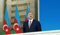 Aliyev kazandı, Azerbaycan kazandı