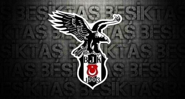 Golcü futbolcu Beşiktaşlılıarı heyecanladırdı!