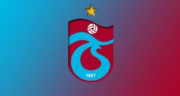 Trabzonspor'dan teknik direktör açıklaması!