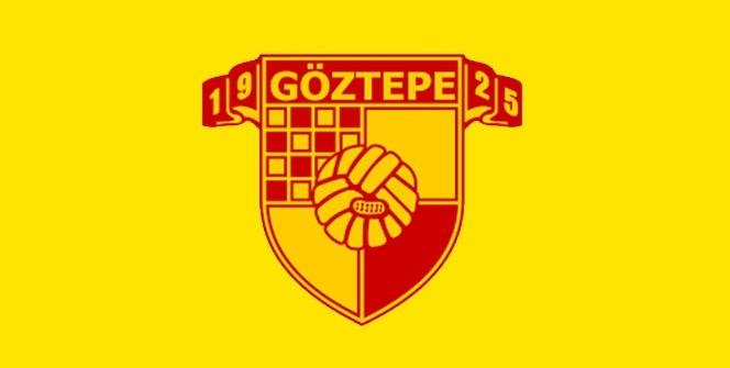Göztepe'den, Şampiyonlar Ligi kaybeden Liverpool'a mesaj!