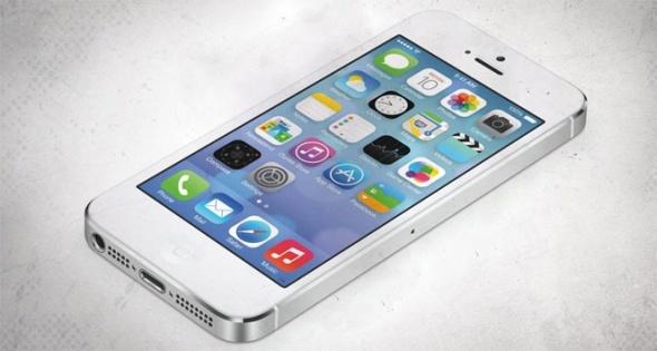 iPhone bombayı patlattı! Herkes onu bekliyor
