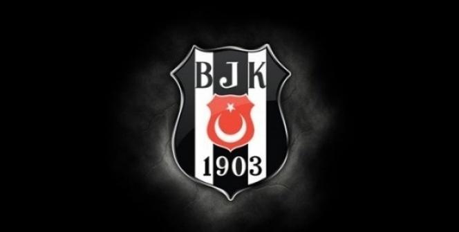Beşiktaş'ta gözler transferde!