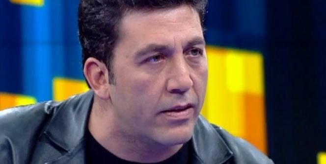 Emre Kınay 'öldü' iddiasına öyle bir cevap verdi ki...