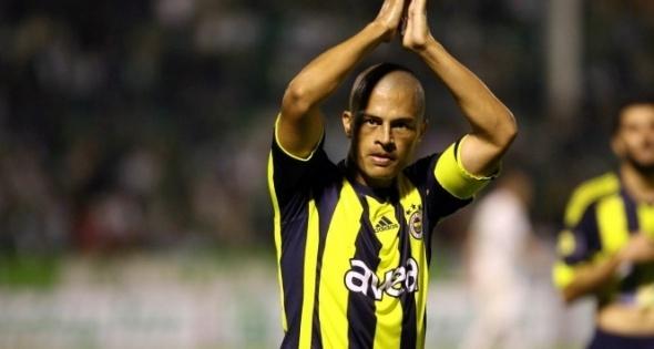 Sivasspor Başkanı, Alex de Souza'yı teknik direktör yapmak istiyor