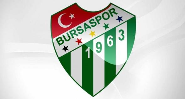 Bursaspor ünlü teknik direktöre imzayı attırıyor!