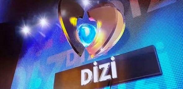 Kanal D'de o dizi final yaptı! Hayranları şokta