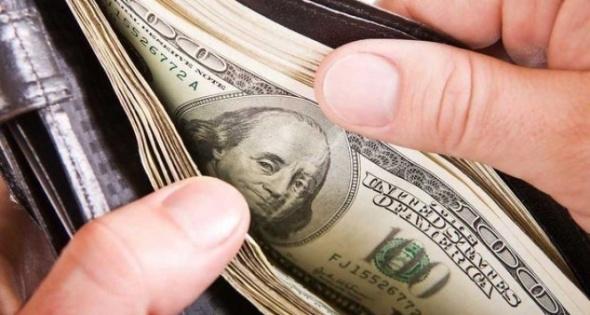Hükümetten dolarla ilgili açıklama!