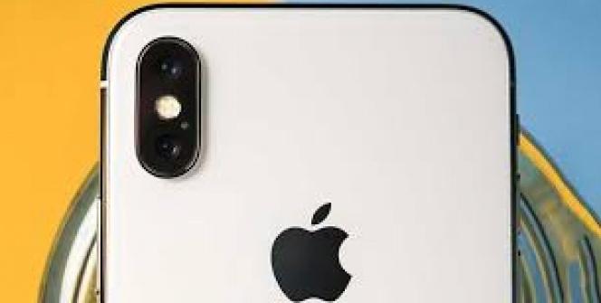 Apple bombayı patlatıyor! 3 arka kameralı iPhone geliyor