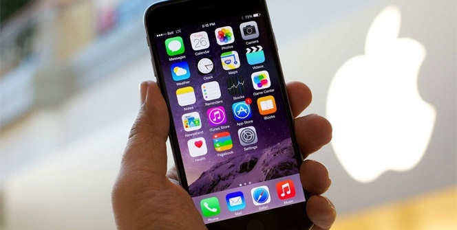 iPhone'lar için yeni güncelleme yayınlandı (iOS 11.4 neler getiriyor?)