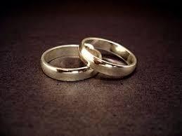Soluk renkli çikita muz düğünü iptal ettirdi