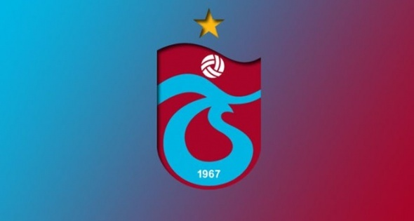Trabzonspor'un yeni teknik direktörü resmen belli oldu!