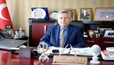 Başkan Arslan: Vatandaşlarımız tamamlanan hizmetlerden memnun