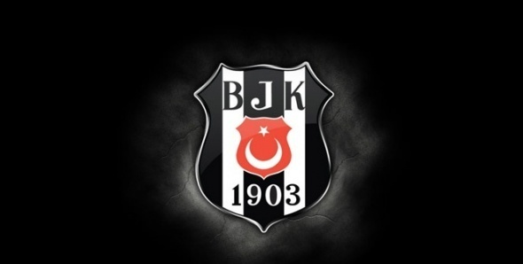Beşiktaşlıları üzecek haber! Yıldız futbolcu takımdan ayrılıyor