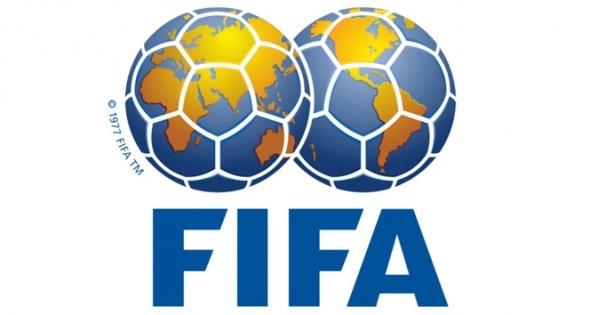 FIFA'dan şok karar! Dünya Kupası'ndan men edildiler