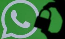 Whatsapp'ı artık herkes kullanamayacak! Yaş sınırı geliyor...