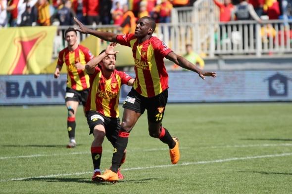 İşte Demba Ba'nın yeni takımı! Beşiktaş derken...