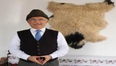 Ahilik Araştırma Merkezi eski Müdürü Kazım Ceylan: