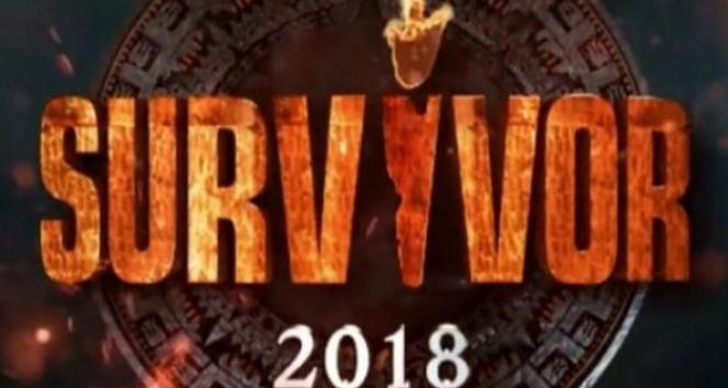 Survivor 1 Haziran ödül oyunu kim kazandı? Survivor CANLI