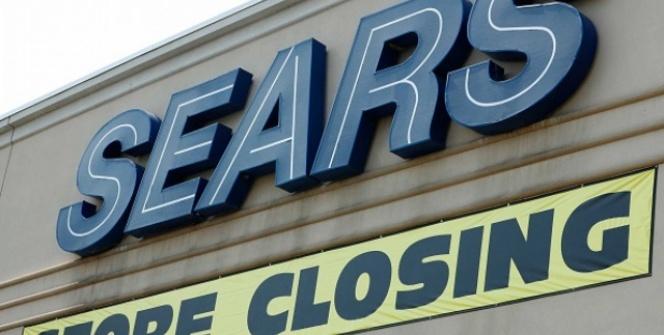 Dev şirket zora düştü! 63 Mağazasını birden kapatıyor