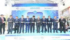 Türk Telekom iştiraki AssisTTten Ardahana yeni çağrı merkezi