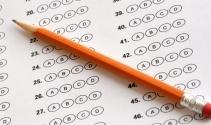 Uzmanlar LGS'yi değerlendirdi: Sınavın belirleyicisi Matematik oldu